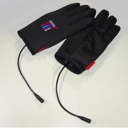 Rękawice Elektrycznie...